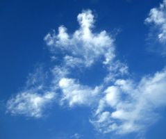 Cotton Candy Sky by Arany-Photography