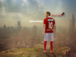 New-wallpaper-for-Emad-Metab by 01010103