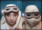 Rey's Goggles by Sato-photography