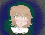 Chihiro by AskMajorasGhost