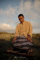 - Back to fitri 01 - by thembo
