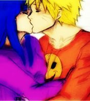naruhina by animeflygirl80