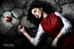 Snow White 04 by uniqueProject