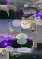 Caspanas - Page 176 by Lilafly