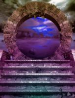 Premade Background 1503 by AshenSorrow