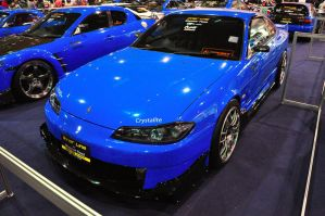 Motor Expo 2011 066 by zynos958