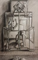 Drawing II Final by linde-lazer