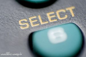 Select-6 by sixhundredsixty