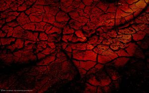 Burnt Earth by advs14u2nv