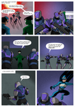 Otherworld - Chapter2: part 2 by payno0