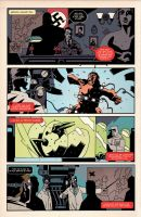 Hammer---Page-0 by future-parker