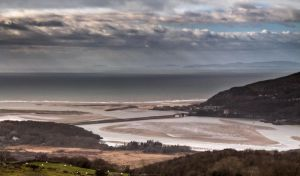 Estuary by CharmingPhotography