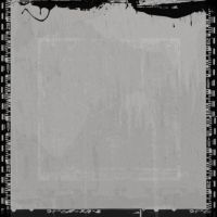 Grunge Photo Background 05 by CKdailyplanet