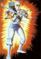 storm shadow 1 by AlanSchell