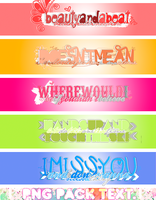 .Png pack text O9 by imnotsupermodel