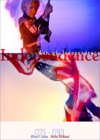 APH_War of Independence by hybridre