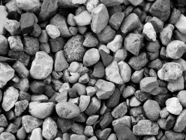 Rocks by PUBLIC-DOMAIN-PICS