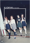 BLACKPINK IN YOUR AREA by suceobaby