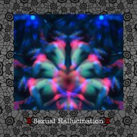 6.Sexual Hallucination by MAGVW