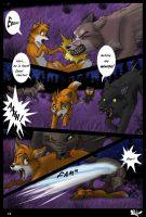 Owoa-014-english by RukiFox