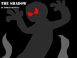 the shadow by reaperjrJLD