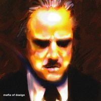 Mafia of Design celebr vito 2 by shawkash