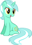 It's Lyra! by xX-Deadkitty-Xx