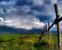 realityDream wallpaper 1 by realityDream
