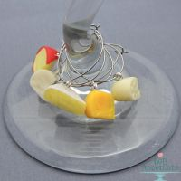 Cheese Wine Charms by Bon-AppetEats