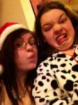 Christmas Day 2012 by Olly-murs-gal-11