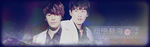 121005 of ONLYHYUKHAE tw group by X-Sha