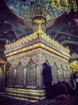 Sayidah Roqaya Mosque by HOOREIN