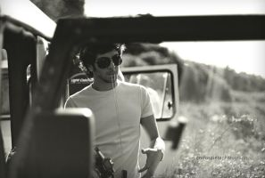 Stratos by carlospinto