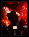 Keep of Kalessin II by Thunra