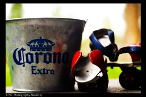 Corona by TINTPhotography