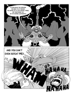 Overlord page 4 by cabal-art