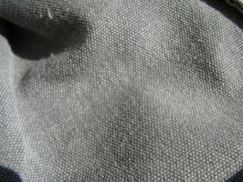 Cloth Texture 02. by stock-basicality