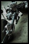 batpod 2 by lucid-state