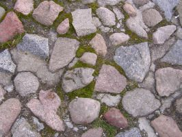 stones 01 by Caltha-stock