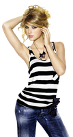 Png Taylor Swift by IFindMyself