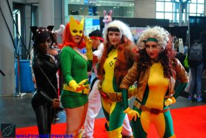 Nycc61 by wolfatheart13