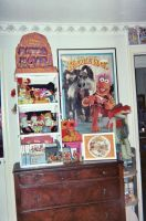 7A My Drawers by Phraggle