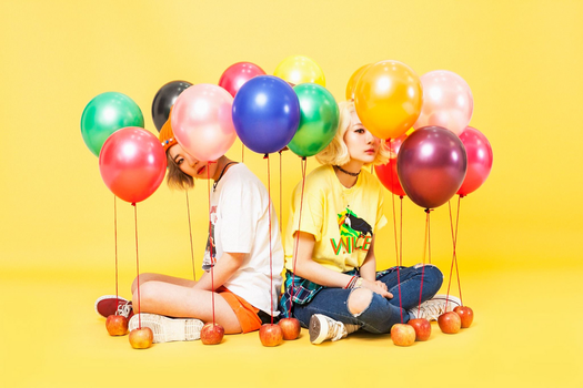BolBBalgan4 Red Ickle promotional photo by dowgxiao