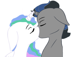 An Everlasting Love by Snoopy7c7