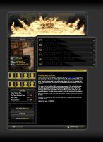 Devious Gaming - October 2007 by Spec18t