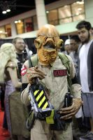 Megacon 2013 24 by CosplayCousins