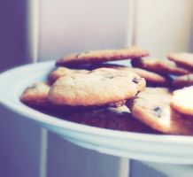 cookies by BeciAnne