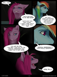 Cupcakes Pg. 11 by Spectra-Sky