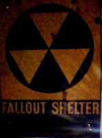 Fallout Shelter by daStig177