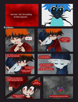 Chapter 2.5- D.F.T.D pg 34 by Enthriex